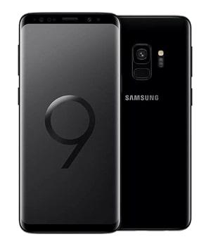 Samsung Galaxy S9 Handyversicherung