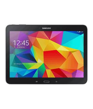 Samsung Galaxy Tab 4 10.1 Tablet Versicherung