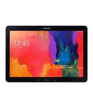 Samsung Galaxy Tab Pro 12.2 Tablet Versicherung