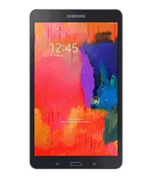 Samsung Galaxy Tab Pro 8.4 Tablet Versicherung