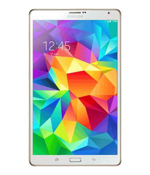 Samsung Galaxy Tab S 8.4 Tablet Versicherung