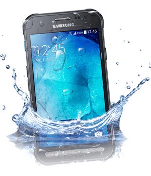 Samsung Galaxy Xcover 3 Handyversicherung