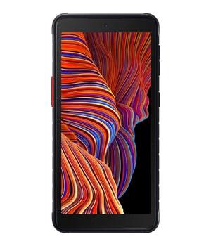 Samsung Galaxy Xcover 5 Handyversicherung