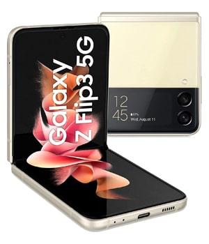 Samsung Galaxy Z Flip 3 5G Handyversicherung