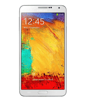 Samsung Galaxy Note 3 Neo Handyversicherung