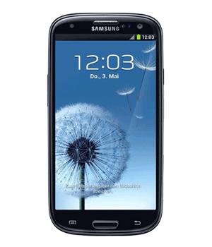 Samsung Galaxy S3 Handyversicherung