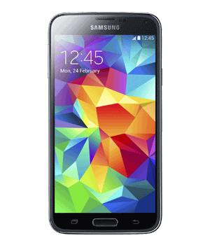 Samsung Galaxy S5 Handyversicherung