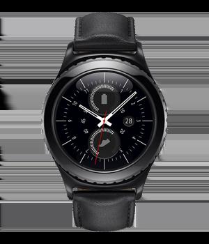 Samsung Gear S2 Handyversicherung