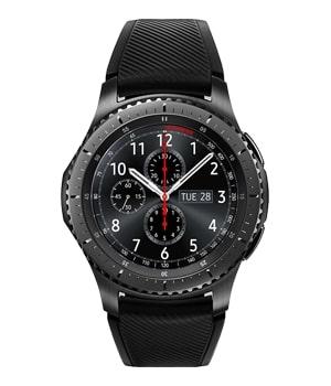 Samsung Gear S3 Handyversicherung