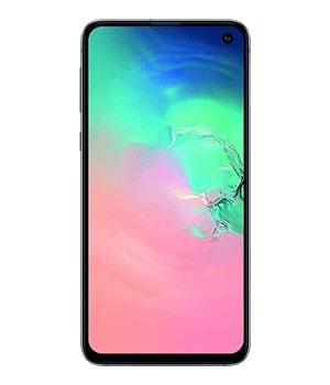 Samsung Galaxy S10e Handyversicherung