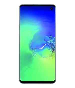 Handyversicherung für Samsung Galaxy S10