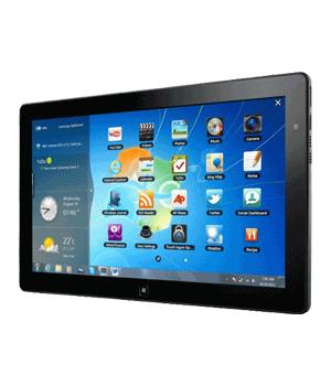 Samsung XE700T1A Tablet Versicherung