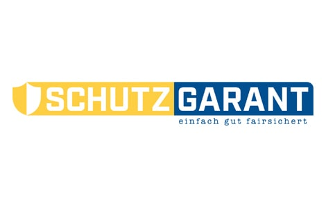 SCHUTZGARANT Handyversicherung Handyversicherung Basis