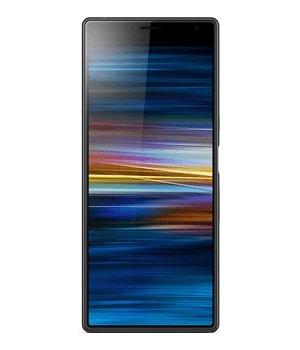 Sony Xperia 10 Handyversicherung