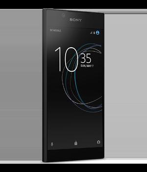 Sony Xperia L1 Handyversicherung