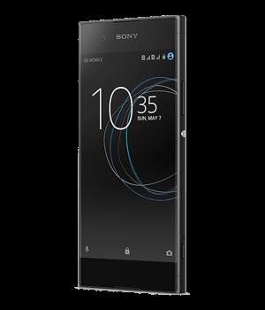 Sony Xperia XA1 Handyversicherung