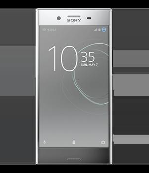 Sony Xperia XZ Premium Handyversicherung