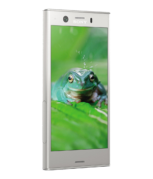 Sony Xperia XZ1 compact Handyversicherung
