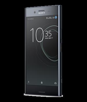 Sony Xperia XZ1 Premium Handyversicherung