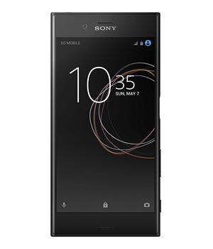 Sony Xperia XZS Handyversicherung