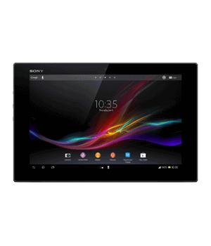 Sony Xperia Tablet Z Versicherung