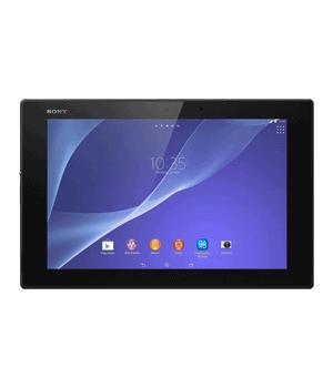 Sony Xperia Z2 Tablet Versicherung