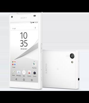 Sony Xperia Z5 Compact Handyversicherung