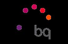 BQ Tablet Versicherung