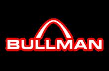 Bullmann Tablet und Notebook Versicherung