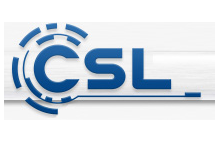 CSL Tabletversicherung