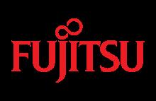 Fujitsu Tablet versichern