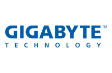 Gigabyte Tablet versichern