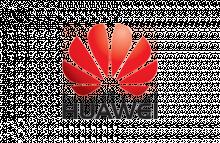 Huawei Tablet Versicherung