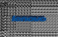 Lenovo Tablet Versicherung