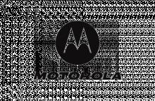 Motorola Tablet Versicherung