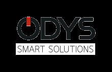 ODYS Tablet Versicherung