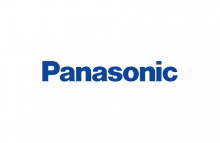 Panasonic Tablet versichern