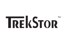 Trekstor Tablet versichern