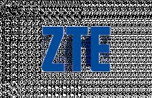 ZTE Tablet Versicherung