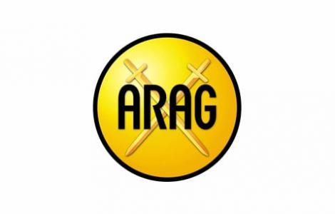 ARAG Handyversicherung