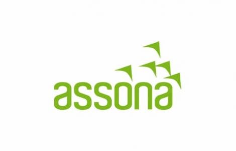 Assona Handyversicherung