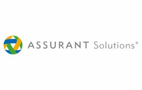 Assurant Solutions Handyversicherung