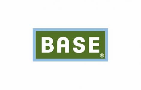 BASE Handyversicherung