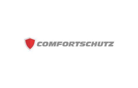 Comfortschutz Handyversicherung