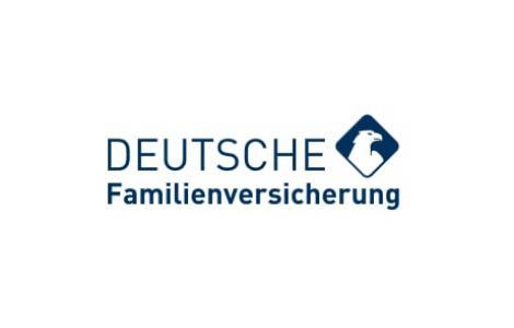Deutsche Familienversicherung - DFV Handyversicherung