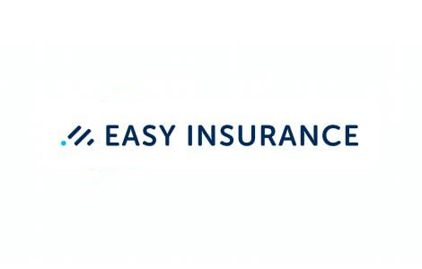 EASY INSURANCE Handyversicherung (easy.eu)