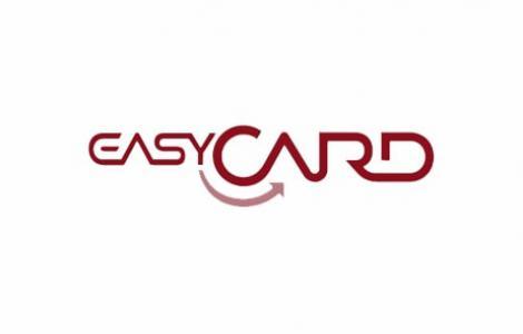 easy card Handyversicherung