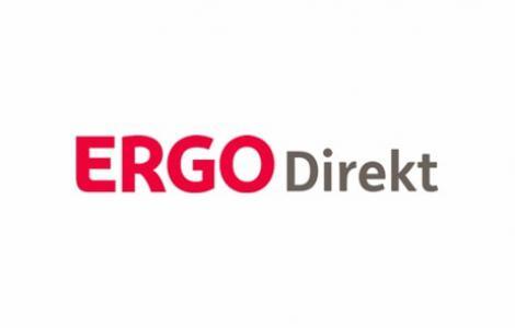 ERGO Direkt Handyversicherung