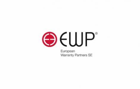 EWP Handyversicherung
