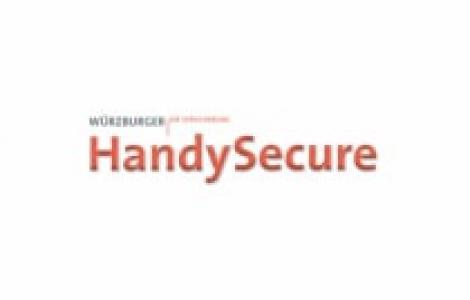 HandySecure Handyversicherung